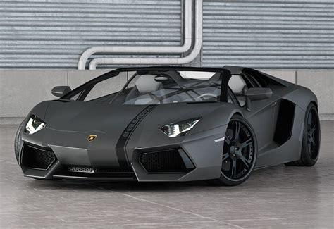 lamborghini aventador lp700 4 roadster 795 000 price tag announced photos caradvice 2013 lamborghini aventador lp700 4 roadster wheelsandmore specifications photo price