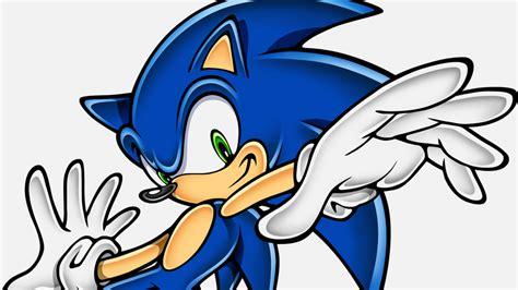 Live Cartoon Channel Sonic