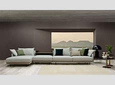 senso sofa mario ruiz design