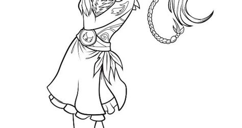 coloring page lego elves aira coloring pages pinterest elves lego  digi stamps
