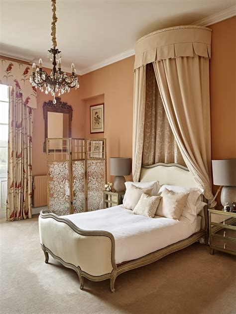 2018 Colour Trends for Every Room in the Home   The LuxPad