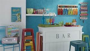 Cuisine Maison Du Monde : d co murale cuisine maison du monde ~ Teatrodelosmanantiales.com Idées de Décoration