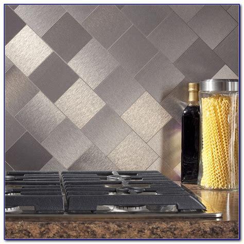 Stick On Backsplash Tiles Rona Download Page ? Home Design
