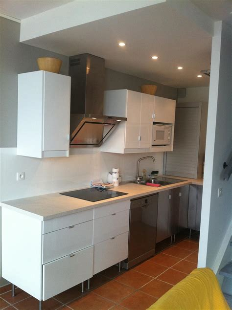 hote cuisine mini hotte de cuisine maison design modanes com