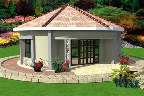 house pin  fundiswa sayo  rondavels pinterest  house plans