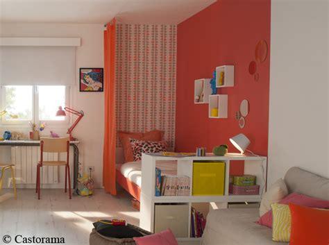 d oration chambre d enfants stunning separer chambre en 2 pictures lalawgroup us