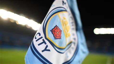 Manchester City vs. Chelsea: Live stream TV channel how to ...