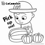 Cocomelon Stew Harvest Coloring Pages Xcolorings 1000px 139k Resolution Info sketch template