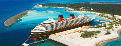 Western Ny Boat Show 2018 by Disney Cruise Line To Return To New York And Galveston In