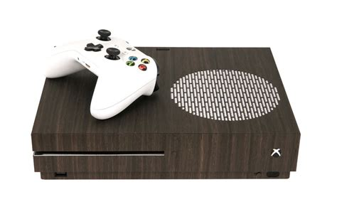 Toast Wood Paneling Looks Sexy On The Ps4