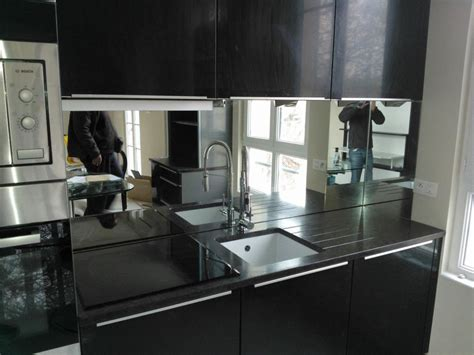 verre pour credence cuisine credance credence cuisine miroir franco suisse