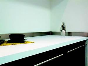 Torchon De Cuisine : remont e et cr dence concept cuisine 09 ~ Teatrodelosmanantiales.com Idées de Décoration