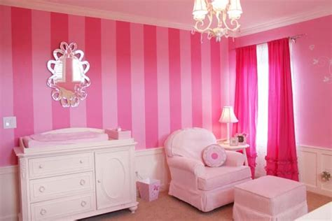 Some Ideas Of Baby Girls Room Designs, Baby Girl Room Chandelier, Baby Girl Room Designs Fringe Curtain Decoration Iron Timeline Shower Mold Removal Bedroom Window Ideas Patterned Eyelet Curtains For Sliding Glass Door Buy Online India Hookless White