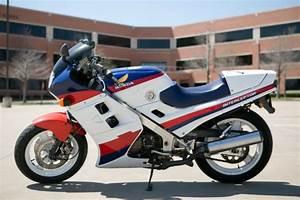 Honda Vfr 750 : 1986 honda interceptor vfr 750 for sale ~ Farleysfitness.com Idées de Décoration