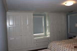 custom built ins gallery monk s home improvements