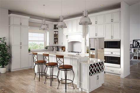 Adornus Fairfield Kitchen Cabinets  Best Kitchen Cabinet