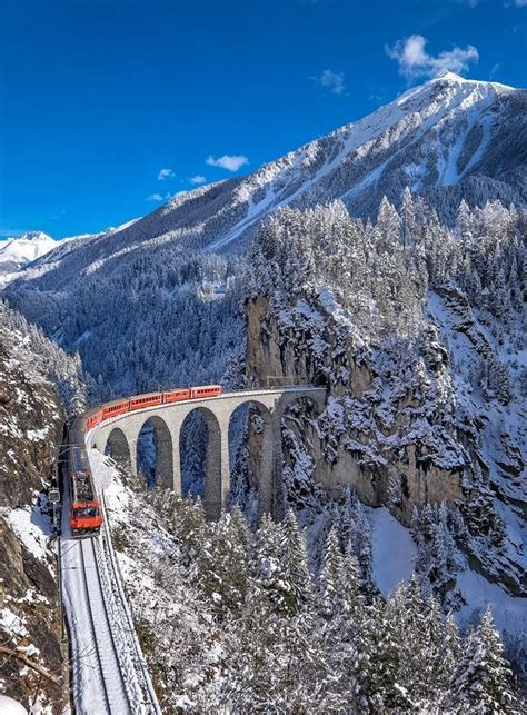 25 Best Ideas About Switzerland On Pinterest Expedia