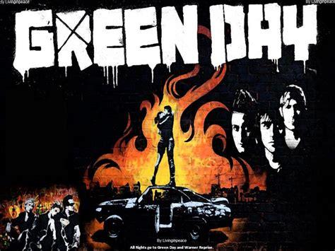 Download Green Day 21st Century Breakdown Wallpaper Gallery