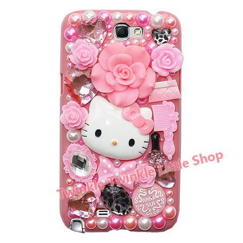 hello kitty phone image gallery hello kitty phone accessories