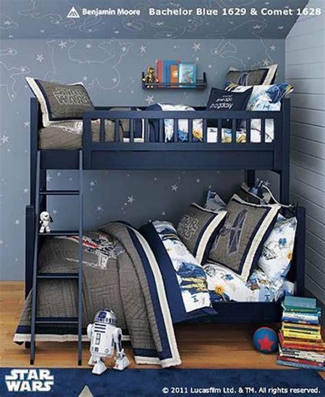 wars bedroom accessories wars paint benjamin bachelor blue 1629 comet 17408