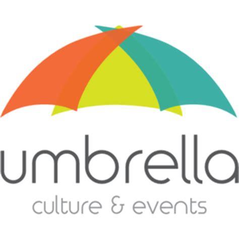 umbrella culture logo vector logo of umbrella culture brand free download eps ai png cdr