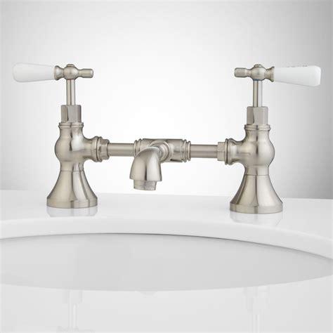 bathroom luxury home depot bathroom faucets with unique