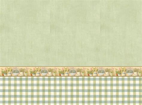 papier peint cuisine frise cuisine papier peint ciabiz com