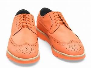 SWIMS Shoes Make Stylish Hurricane Gear – Lacrosse Playground