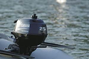 Entretien Moteur Hors Bord Yamaha 4 Temps : moteur yamaha hors bord 2 5 cv ~ Medecine-chirurgie-esthetiques.com Avis de Voitures