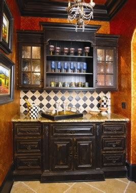 twist    classicbutlers pantries