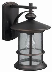 menards 2999 treehouse 1 light 13 for the home pinterest With outdoor lighting fixtures at menards