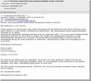 Rechnung Directpay : unbezahlte rechnung directpay ag trojaner mimikama ~ Themetempest.com Abrechnung
