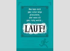 Witzige, lustige Humor Sprüche Postkarten und Grusskarten