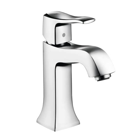 hansgrohe faucet reviews best hansgrohe kitchen faucets of 2017 reviews and buyer
