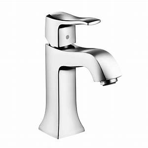 Hans Grohe Metris : best hansgrohe kitchen faucets of 2017 reviews and buyer 39 s guide ~ Orissabook.com Haus und Dekorationen