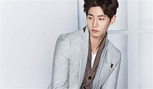 Song Jae Rim to Kick off His Asian Fan Meeting Tour in ...