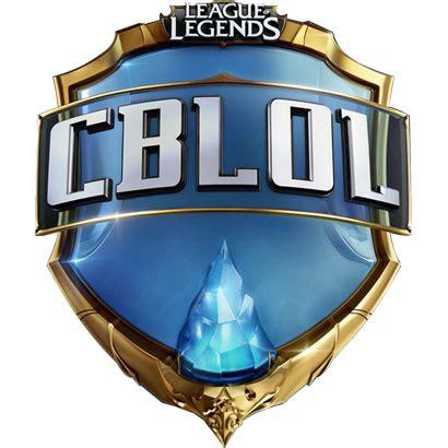 cblol winter  league  legends match schedule