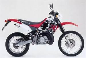 Honda Rebel 125 Vitesse Max : moteur monocylindre 2 t refroidi par eau 15 ch bo te 6 v transmission secondaire parchaine ~ Dallasstarsshop.com Idées de Décoration