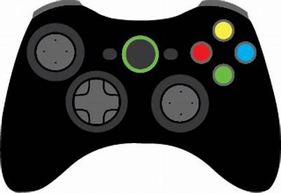 Controller Clipart Clip Library Suggestions Keywords Related