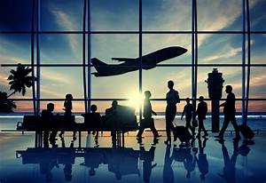 6 tips for reducing business travel costs