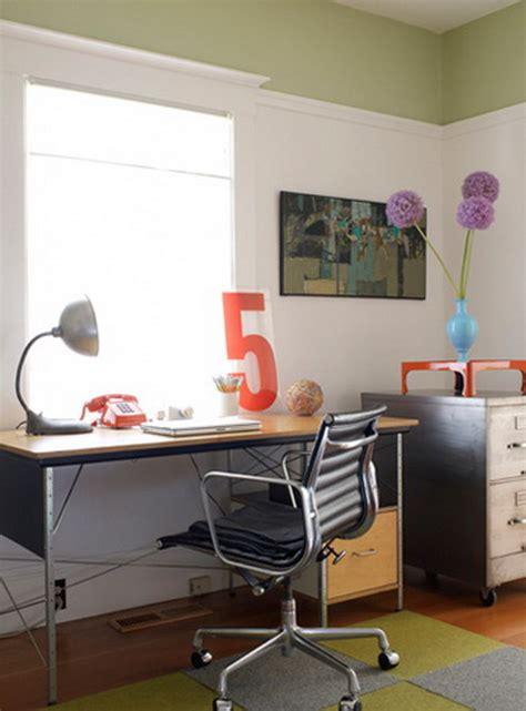 inspirational design ideas  kids desks spaces family