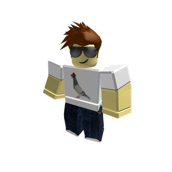 My Best Roblox Outfit?   Roblox Amino