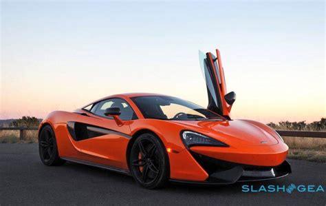 top  supercars    slashgear