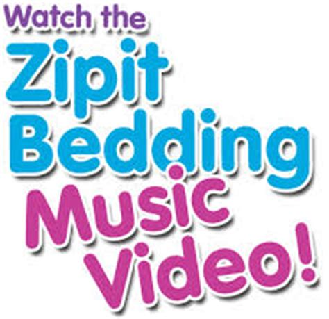 Zipit Bedding Shark Tank by Zipit Bedding