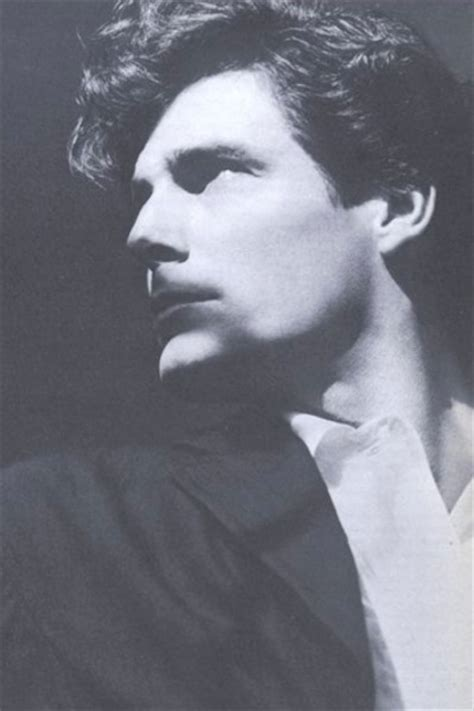 New Again: Remembering Christopher Reeve   Interview Magazine