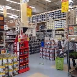 Leroy Merlin Haute Savoie : leroy merlin hardware stores all e de fraixinet ~ Dailycaller-alerts.com Idées de Décoration
