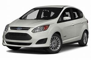 Ford C Max 2014 : 2014 ford c max hybrid pictures including interior and exterior images ~ Medecine-chirurgie-esthetiques.com Avis de Voitures