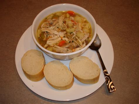 chicken noodle soup with whole chicken file whole chicken noodle soup 163937285 jpg wikimedia commons