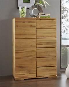 Holz Für Möbelbau : holzarten bei m beln was bedeutet massiv teilmassiv mdf usw ~ Udekor.club Haus und Dekorationen