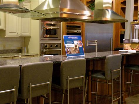Green Color Kitchen Cabinets Tedx Designs The Amazing